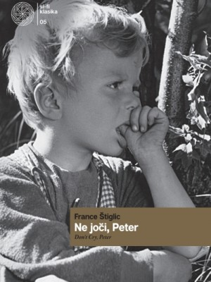 Ne joči, Peter (bluray)